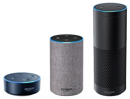 171108_amazon_echo_japan_lunch_3-1-w960.jpg