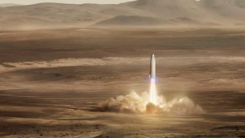 800px-BFR_Mars.png