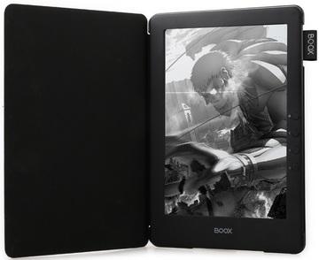 Boox-N96-01.jpg