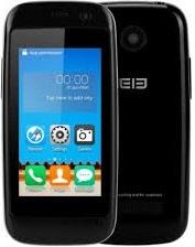 Elephone Q.jpg
