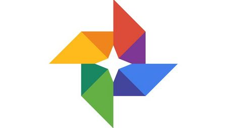 Google-Photos-icon-logo.jpg