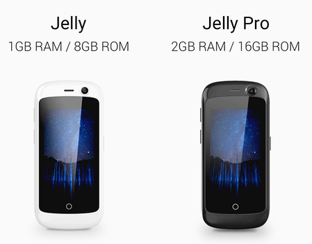 Jelly-Kickstarter-2.png