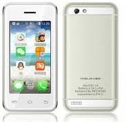 Melrose S9.jpg