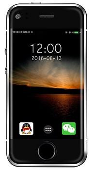 Original-Super-Mini-Android-Smart-SOYES-6S-MTK6572-font-b-Dual-b-font-Core-1GB-8GB.jpg