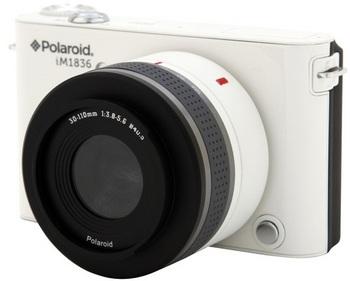 Polaroid iM1836.jpg