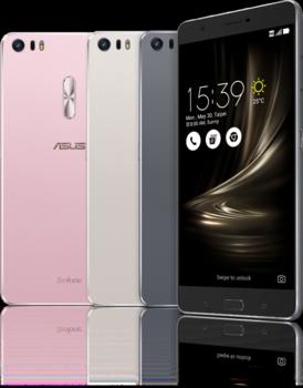 Zenfone3-ultra-768x979.png