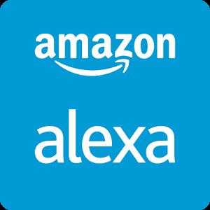 alexa_icon.png