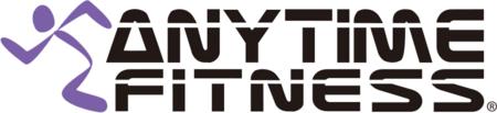 anytimefitness-logo.png