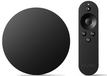 google-nexus-player-japan1.jpg