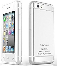 mini Phonebaby 6s.jpg