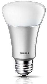 philips-hue-431650-bulb-single-lg._v370602166_.1476192272.jpeg