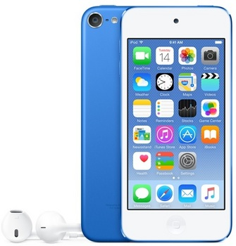 rfb-ipod-touch-blue-2015.jpg