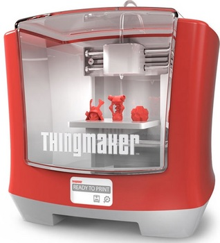 thingmaker-3d-printer-1.jpg
