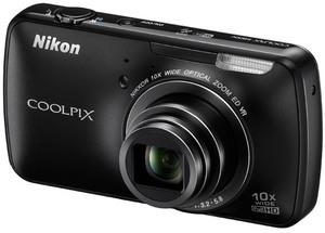 COOLPIX S800c.jpg