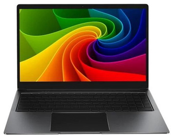Chuwi-Lapbook-Pro-Laptop-Atom-X7-E3950-8GB-256GB-Grey-869189-.jpg