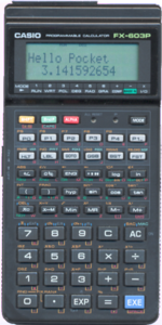 FX-603P.png