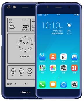 Hisense-A2-4-64-NFC-snapdragon-625-android-4.jpg