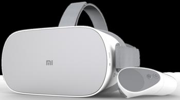 Mi-VR-Standalone-Controller.png