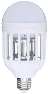 New-15W-2835-SMD-18-LED-Lamp-Bulb-E27-B22-Anti-Mosquito-Killer-Bulb-LED-Light.jpeg_640x640.jpg