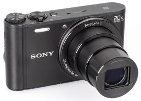 SONY_WX350.jpg