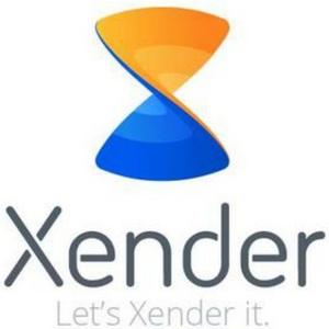XENDER-APP.jpg