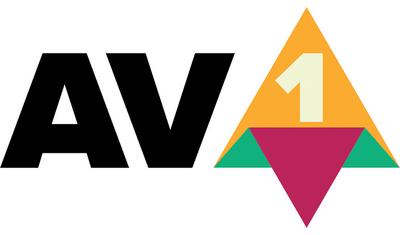 av1-logo-678_678x452.png