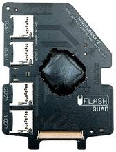 iFlash-Quad_500.jpg