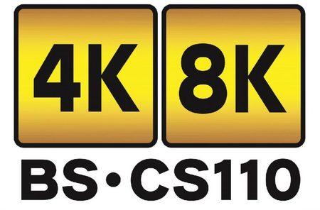 logo-880x579.jpg