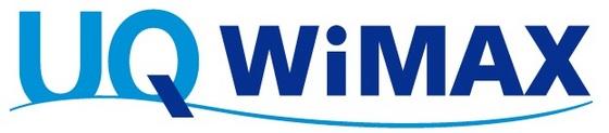 logo_wimax.jpg