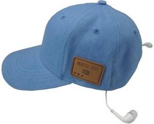 music hat.jpg