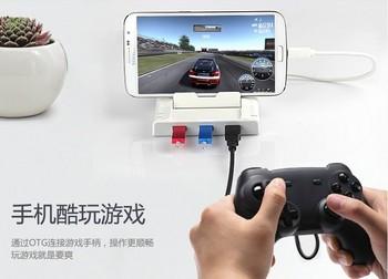wholesale-USB-OTG-phone-Tablet-pc-Multi-fonction-docking-bed-with-Rj45-network-connector-Unitek-Y.jpg